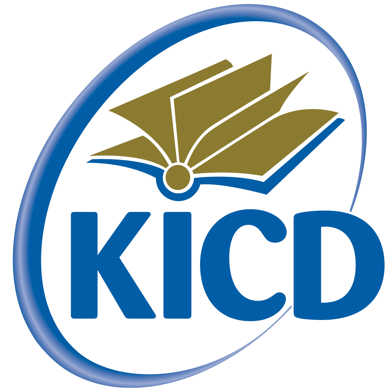 Kenya Institute of Curriculum development