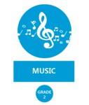 Music Grade 2
