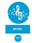 Music Grade 1