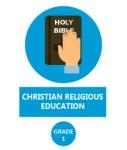 CRE Grade 1