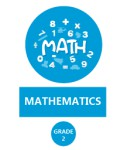Mathematic Grade 2