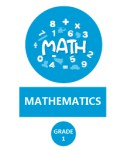 Mathematics Grade 1