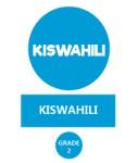 Kiswahili Grade 2