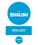 English Language Grade 1
