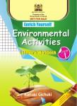 Environmental Activities Grade 1