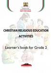 CRE Grade 2
