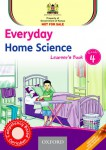Everyday Home Science